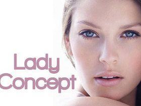Lady Concept Aveiro