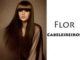 Flor Cabeleireiros