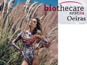 Biothecare Estétika Oeiras
