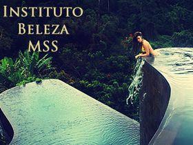 Instituto Beleza Mss