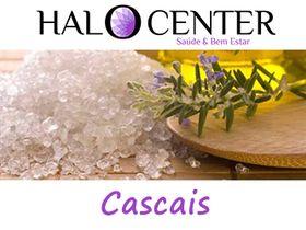 Halocenter Cascais