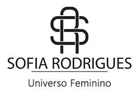 Sofia Rodrigues Universo Feminino