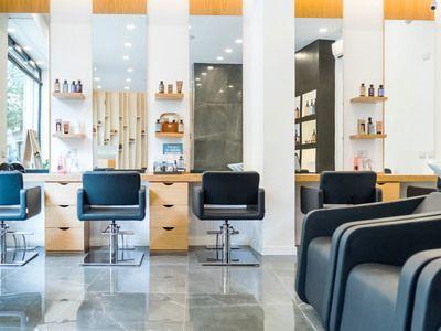 Francesco Bianchini Hair Spa - 1