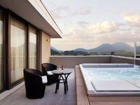 Galzignano Terme Spa & Golf