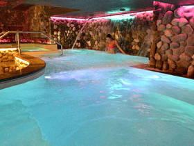 Hotel Del Buono Welness & Spa