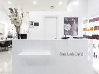 Jean Louis David Nave De Vero - 2