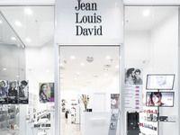Jean Louis David Nave De Vero - 13