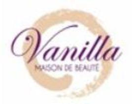 Vanilla Maison De Beautè