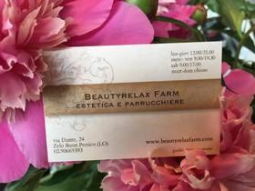 Beautyrelax Farm