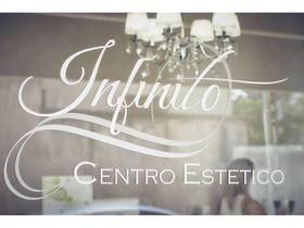 Infinito Centro Estetico