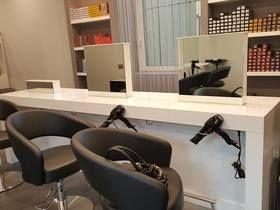 Dino's Hair Studio