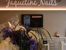 Jaqueline Nails