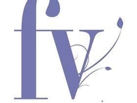 Centro Estetico F.v.
