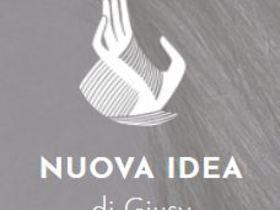 Nuova Idea Giusy