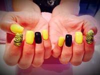 Dani Nails