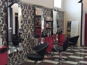 Fabiana Hair Lab