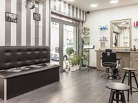 Gentleman Barber By Gabrielli - 15