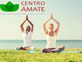Centro Ámate