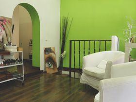 Bambu Madrid