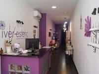 Iver Estetic - 9