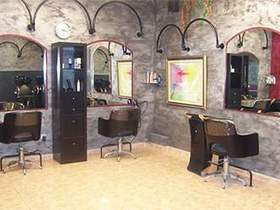 Balu Hair Trends
