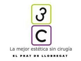 3 Clinic El Prat De Llobregat