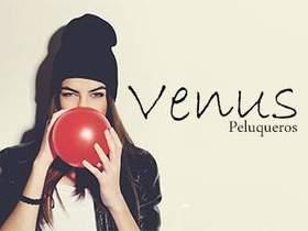 Venus Peluqueros