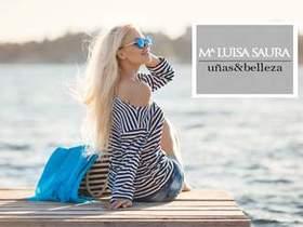 Maria Luisa Saura