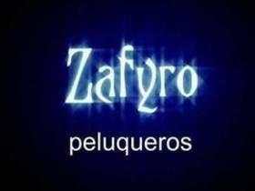 Zafyro