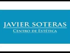 Javier Soteras