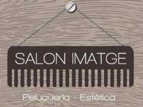 Salon Imatge