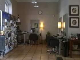 Salón Blasco