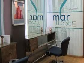 Mar Lesser