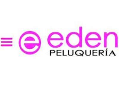 Eden - 1