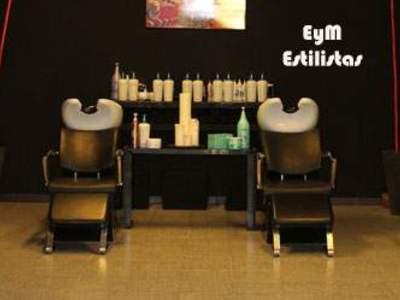 Eym Estilistas - 1