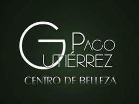 Paco Gutierrez