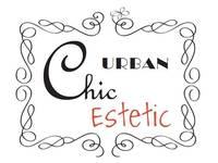 Urban Chic Estetic - 14