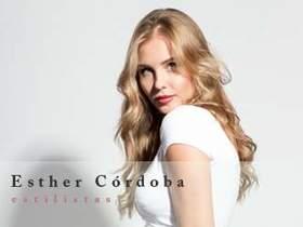 Esther Córdoba Estilistas