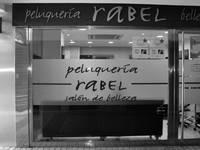 Rabel - 3
