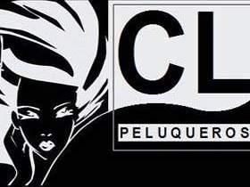 Cl Peluqueros