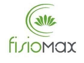 Fisiomax