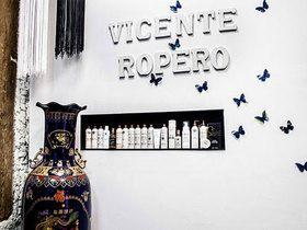 Vicente Ropero Estetica