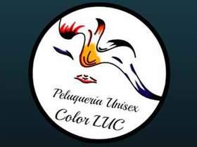 Color Luc