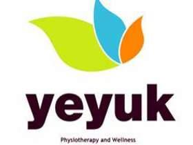 Yeyuk Wellness