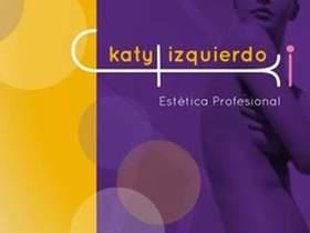 Katy Izquierdo