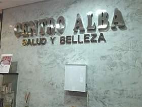 Centro Alba Madrid Centro