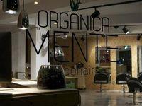 Organicamente Ecohair - 8