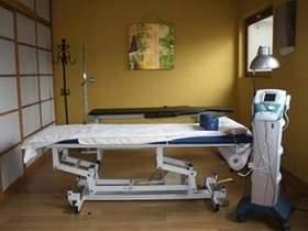 Bienestar Centro Terapeutico