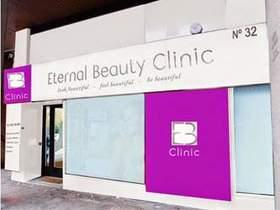 Eternal Beauty Clinic Perón