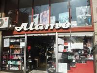 Alamo - 5